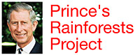 prince's forests projects logo